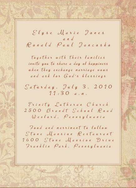 Wedding_C_Front font 7