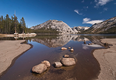 "Tenaya lake Eastern Sierra's (card #134)   <br></b> <div align=center>  <form target=""paypal"" action=""https://www.paypal.com/cgi-bin/webscr"" method=""post""> <input type=""hidden"" name=""cmd"" value=""_cart""> <input type=""hidden"" name=""business"" value=""dlcallet@yahoo.com""> <input type=""hidden"" name=""lc"" value=""US""> <input type=""hidden"" name=""item_name"" value=""Card 100""> <input type=""hidden"" name=""button_subtype"" value=""products""> <input type=""hidden"" name=""no_note"" value=""0""> <input type=""hidden"" name=""currency_code"" value=""USD""> <input type=""hidden"" name=""add"" value=""1""> <input type=""hidden"" name=""bn"" value=""PP-ShopCartBF:btn_cart_LG.gif:NonHostedGuest""> <table> <tr><td><input type=""hidden"" name=""on0"" value=""Size"">Size</td></tr><tr><td><select name=""os0""> 	<option value=""4 x 5 Card"">4 x 5 Card $4.00 USD</option> 	<option value=""8 x 10 matted print"">8 x 10 matted print $15.00 USD</option> 	<option value=""12 x 18 matted print"">12 x 18 matted print $75 USD</option>  </select> </td></tr> </table> <input type=""hidden"" name=""currency_code"" value=""USD""> <input type=""hidden"" name=""option_select0"" value=""4 x 5 Card""> <input type=""hidden"" name=""option_amount0"" value=""4.00""> <input type=""hidden"" name=""option_select1"" value=""8 x 10 matted print""> <input type=""hidden"" name=""option_amount1"" value=""15.00""> <input type=""hidden"" name=""option_index"" value=""0""> <input type=""image"" src=""https://www.paypalobjects.com/en_US/i/btn/btn_cart_LG.gif"" border=""0"" name=""submit"" alt=""PayPal - The safer, easier way to pay online!""> <img alt="""" border=""0"" src=""https://www.paypalobjects.com/en_US/i/scr/pixel.gif"" width=""1"" height=""1""> </form> <form target=""paypal"" action=""https://www.paypal.com/cgi-bin/webscr""           method=""post"">                 <input type=""hidden"" name=""business"" value=""dlcallet@yahoo.com"">                 <input type=""hidden"" name=""cmd"" value=""_cart"">       <input type=""hidden"" name=""display"" value=""1"">                 <input type=""image"" name=""submit"" border=""0""           src=""https://www.paypalobjects.com/en_US/i/btn/btn_viewcart_LG.gif""            alt=""PayPal - The safer, easier way to pay online"">       <img alt="""" border=""0"" width=""1"" height=""1""           src=""https://www.paypalobjects.com/en_US/i/scr/pixel.gif"" >   </form>  </div>"