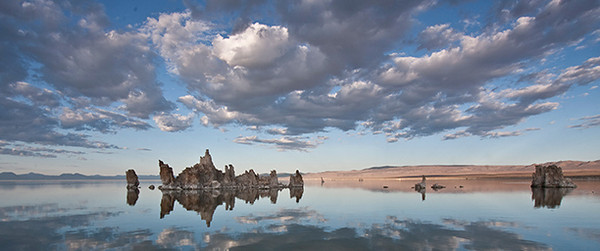 "Mono Lake (#172)   <br></b> <div align=center>  <form target=""paypal"" action=""https://www.paypal.com/cgi-bin/webscr"" method=""post""> <input type=""hidden"" name=""cmd"" value=""_cart""> <input type=""hidden"" name=""business"" value=""dlcallet@yahoo.com""> <input type=""hidden"" name=""lc"" value=""US""> <input type=""hidden"" name=""item_name"" value=""Card 172""> <input type=""hidden"" name=""button_subtype"" value=""products""> <input type=""hidden"" name=""no_note"" value=""0""> <input type=""hidden"" name=""currency_code"" value=""USD""> <input type=""hidden"" name=""add"" value=""1""> <input type=""hidden"" name=""bn"" value=""PP-ShopCartBF:btn_cart_LG.gif:NonHostedGuest""> <table> <tr><td><input type=""hidden"" name=""on0"" value=""Size"">Size</td></tr><tr><td><select name=""os0""> 	<option value=""4 x 9 Panoramic"">4 x 9 Panoramic $5.00 USD</option> </select> </td></tr> </table> <input type=""hidden"" name=""currency_code"" value=""USD""> <input type=""hidden"" name=""option_select1"" value=""4 x 9 Panoramic""> <input type=""hidden"" name=""option_amount1"" value=""5.00""> <input type=""hidden"" name=""option_index"" value=""0""> <input type=""image"" src=""https://www.paypalobjects.com/en_US/i/btn/btn_cart_LG.gif"" border=""0"" name=""submit"" alt=""PayPal - The safer, easier way to pay online!""> <img alt="""" border=""0"" src=""https://www.paypalobjects.com/en_US/i/scr/pixel.gif"" width=""1"" height=""1""> </form>  <form target=""paypal"" action=""https://www.paypal.com/cgi-bin/webscr""           method=""post"">                 <input type=""hidden"" name=""business"" value=""dlcallet@yahoo.com"">                 <input type=""hidden"" name=""cmd"" value=""_cart"">       <input type=""hidden"" name=""display"" value=""1"">                 <input type=""image"" name=""submit"" border=""0""           src=""https://www.paypalobjects.com/en_US/i/btn/btn_viewcart_LG.gif""            alt=""PayPal - The safer, easier way to pay online"">       <img alt="""" border=""0"" width=""1"" height=""1""           src=""https://www.paypalobjects.com/en_US/i/scr/pixel.gif"" >   </form>        </div>"