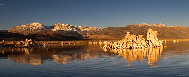 """Mono Lake Sunrise (#173)   <br></b> <div align=center>  <form target=""""paypal"""" action=""""https://www.paypal.com/cgi-bin/webscr"""" method=""""post""""> <input type=""""hidden"""" name=""""cmd"""" value=""""_cart""""> <input type=""""hidden"""" name=""""business"""" value=""""dlcallet@yahoo.com""""> <input type=""""hidden"""" name=""""lc"""" value=""""US""""> <input type=""""hidden"""" name=""""item_name"""" value=""""Card 173""""> <input type=""""hidden"""" name=""""button_subtype"""" value=""""products""""> <input type=""""hidden"""" name=""""no_note"""" value=""""0""""> <input type=""""hidden"""" name=""""currency_code"""" value=""""USD""""> <input type=""""hidden"""" name=""""add"""" value=""""1""""> <input type=""""hidden"""" name=""""bn"""" value=""""PP-ShopCartBF:btn_cart_LG.gif:NonHostedGuest""""> <table> <tr><td><input type=""""hidden"""" name=""""on0"""" value=""""Size"""">Size</td></tr><tr><td><select name=""""os0""""> <option value=""""4 x 9 Panoramic"""">4 x 9 Panoramic $5.00 USD</option> </select> </td></tr> </table> <input type=""""hidden"""" name=""""currency_code"""" value=""""USD""""> <input type=""""hidden"""" name=""""option_select1"""" value=""""4 x 9 Panoramic""""> <input type=""""hidden"""" name=""""option_amount1"""" value=""""5.00""""> <input type=""""hidden"""" name=""""option_index"""" value=""""0""""> <input type=""""image"""" src=""""https://www.paypalobjects.com/en_US/i/btn/btn_cart_LG.gif"""" border=""""0"""" name=""""submit"""" alt=""""PayPal - The safer, easier way to pay online!""""> <img alt="""""""" border=""""0"""" src=""""https://www.paypalobjects.com/en_US/i/scr/pixel.gif"""" width=""""1"""" height=""""1""""> </form>  <form target=""""paypal"""" action=""""https://www.paypal.com/cgi-bin/webscr""""           method=""""post"""">                 <input type=""""hidden"""" name=""""business"""" value=""""dlcallet@yahoo.com"""">                 <input type=""""hidden"""" name=""""cmd"""" value=""""_cart"""">       <input type=""""hidden"""" name=""""display"""" value=""""1"""">                 <input type=""""image"""" name=""""submit"""" border=""""0""""           src=""""https://www.paypalobjects.com/en_US/i/btn/btn_viewcart_LG.gif""""            alt=""""PayPal - The safer, easier way to pay online"""">       <img alt="""""""" border=""""0"""" width=""""1"""" height=""""1""""           src=""""https://www.paypalobjects.com/en_US/i/scr/pixel.gif"""" >   </form>        </div>"""