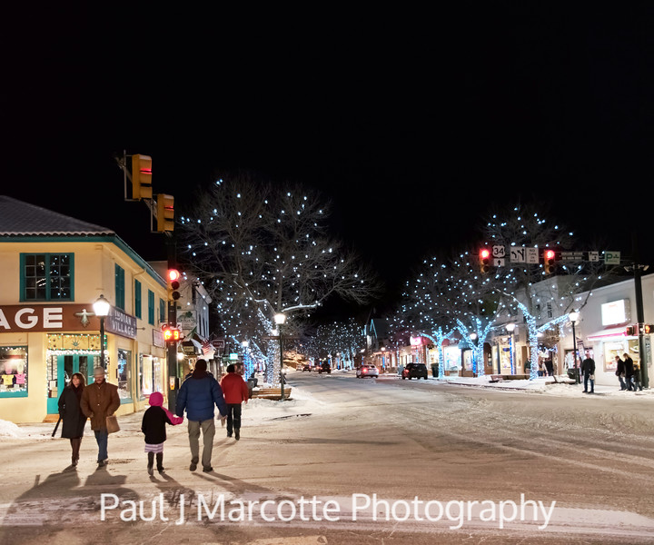 Small town Christmas noise-reduction-extended-sky Bright couple Bright overall.jpg