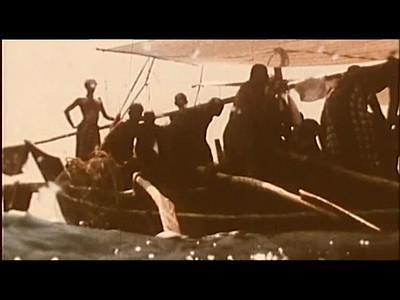 Marine Festival (3 mins)