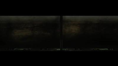 Dolphin Energy (6 mins)