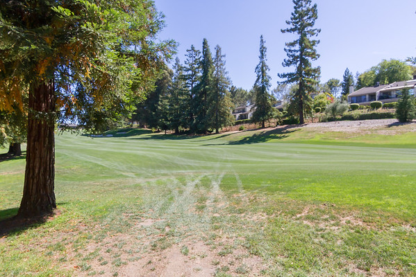 1280 Sharon Park Drive #33, Menlo Park, CA