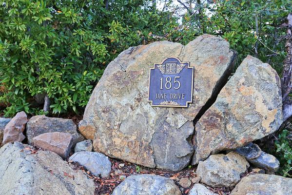 185 Jane Drive, Woodside