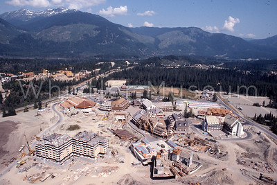 Griffith 26 - Whistler Village 1981_1