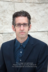 Greg Heffron 07