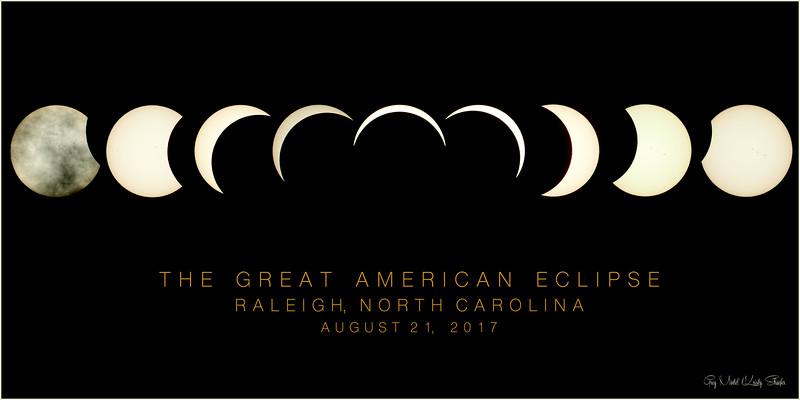 2017 Eclipse 10x20 6