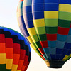 Hail the Balloons