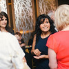 20140603-THP-GregRaths-Campaign-006