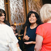 20140603-THP-GregRaths-Campaign-005