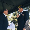 20140526-THP-GregRaths-Campaign-044