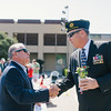 20140526-THP-GregRaths-Campaign-032