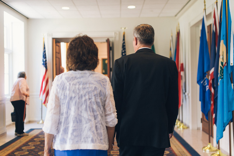 20140526-THP-GregRaths-Campaign-073