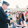 20140526-THP-GregRaths-Campaign-028