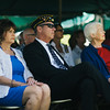 20140526-THP-GregRaths-Campaign-052