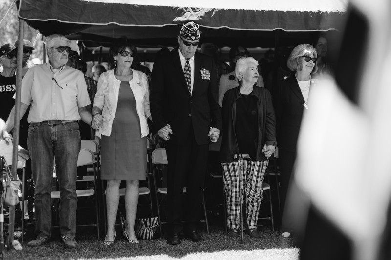20140526-THP-GregRaths-Campaign-058