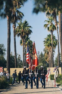 20140526-THP-GregRaths-Campaign-020
