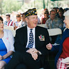 20140526-THP-GregRaths-Campaign-048