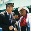 20140526-THP-GregRaths-Campaign-060