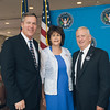 20140526-THP-GregRaths-Campaign-101