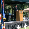 20140526-THP-GregRaths-Campaign-057