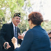 20140526-THP-GregRaths-Campaign-041