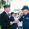 20140526-THP-GregRaths-Campaign-027