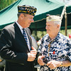 20140526-THP-GregRaths-Campaign-064