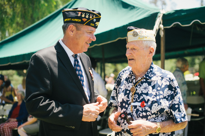 20140526-THP-GregRaths-Campaign-065