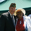 20140526-THP-GregRaths-Campaign-059
