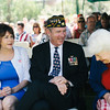 20140526-THP-GregRaths-Campaign-049