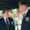 20140526-THP-GregRaths-Campaign-045