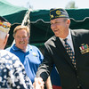 20140526-THP-GregRaths-Campaign-062
