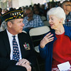 20140526-THP-GregRaths-Campaign-047