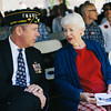 20140526-THP-GregRaths-Campaign-046
