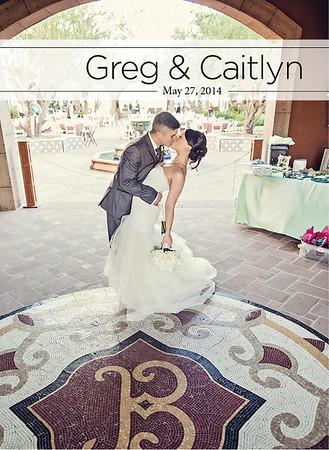 greg-caitlyn album