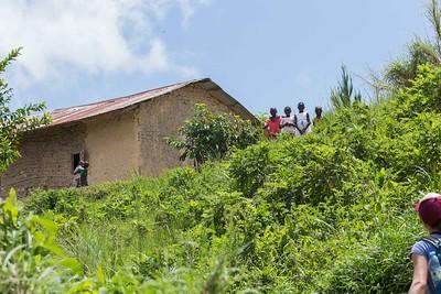 Uganda_Five_Stars (33 of 63)