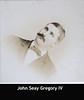 Gregory John Seay 4th
