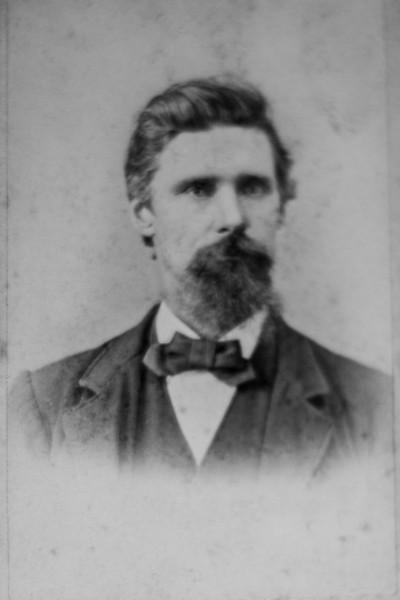 Gregory John Seay 3rd