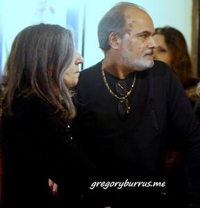 20190204 Donna Seidman Birthday at Suzyques0369