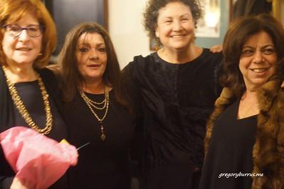 20190204 Donna Seidman Birthday at Suzyques0012
