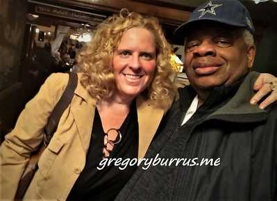 20190204 Donna Seidman Birthday at Suzyques0032