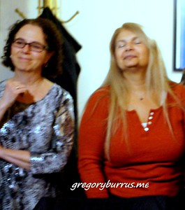 20190204 Donna Seidman Birthday at Suzyques0366