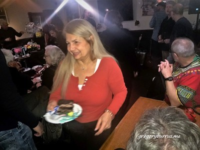 20190204 Donna Seidman Birthday at Suzyques0038