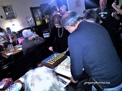 20190204 Donna Seidman Birthday at Suzyques0034