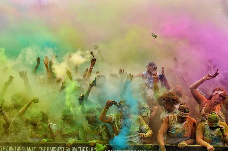 Color Run 2013 095