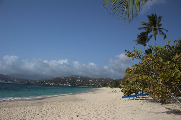 Grenada - Luxury All Inclusive Resorts