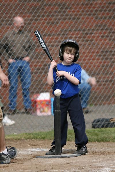 Gresham Little League Baseball