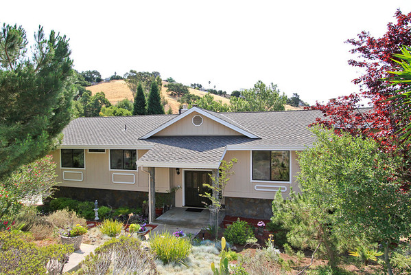 16565 Oak View Cir, Morgan Hill